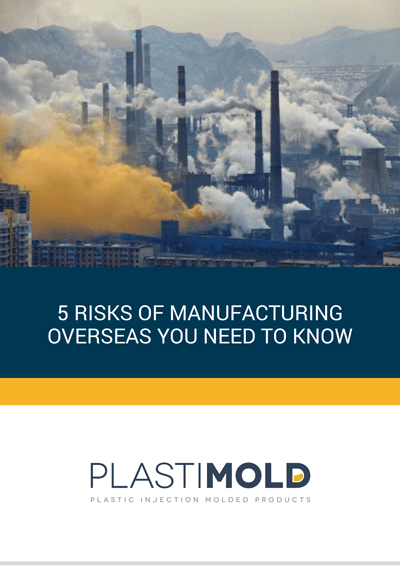 5-Risks-of-Manufacturing-Overseas-400