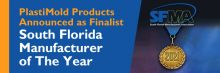 south-florida-manufacturer-of-the-year-awards-plastimold-products-finalist
